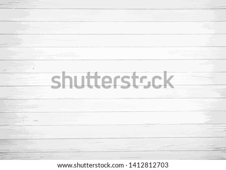 vector white background with