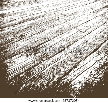 vector white brown rustic rough