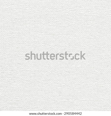 vector white canvas texture