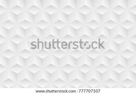 vector white horizontal