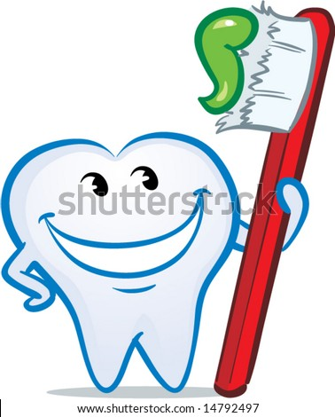 tooth clipart. lt;bgt;clip artlt;gt;. add to
