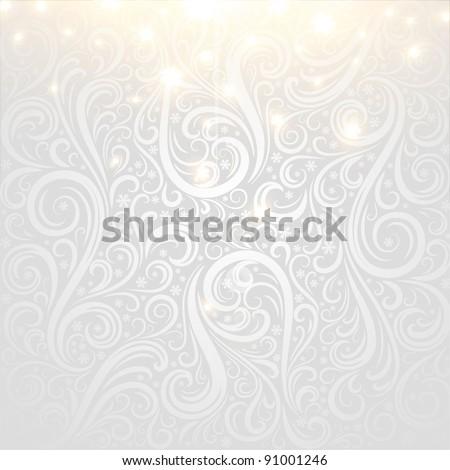 stock-vector-vector-winter-background