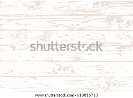 vector wooden planks overlay