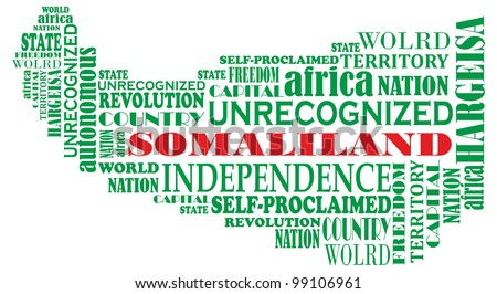 http://image.shutterstock.com/display_pic_with_logo/164287/99106961/stock-vector-vector-word-map-collage-of-unrecognized-country-somaliland-in-africa-99106961.jpg