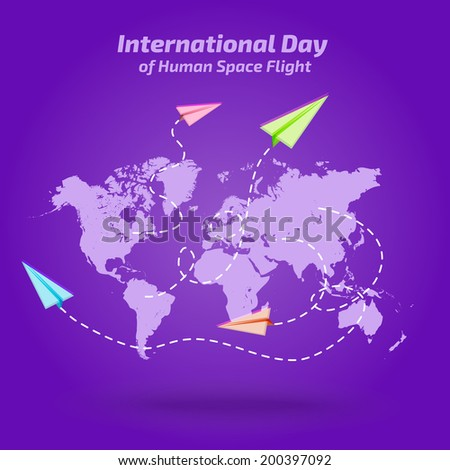 international pilot essay International art trafficking essay by 2815928, university, bachelor's, b+, june 2005 download word file, 8 pages, 00 downloaded 43 times keywords united states, gradually.