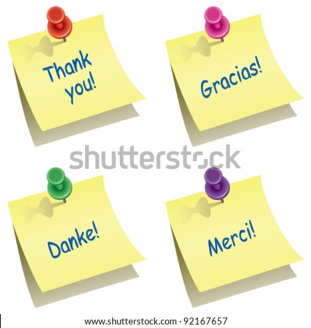 external image stock-vector-vector-yellow-paper-notes-with-push-pin-and-thank-you-words-in-english-spanish-german-and-french-92167657.jpg