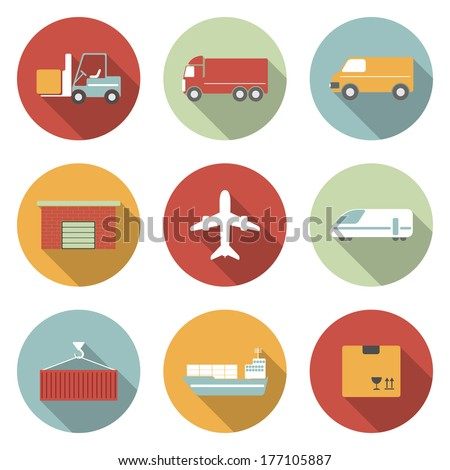 vehicle  transport and