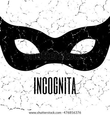 venetian carnival mask mask