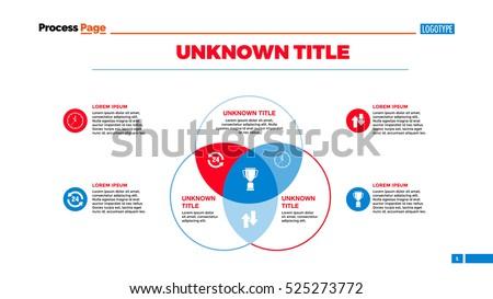 Free vector venn diagram infographic download free vector art venn diagram slide template ccuart Choice Image