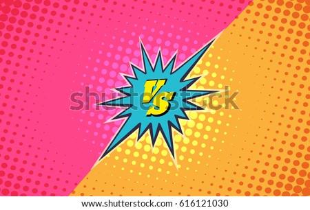 versus duel fighting comic