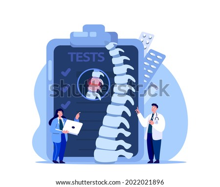 vertebrologist orthopedics