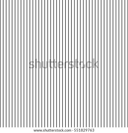 vertical lines pattern