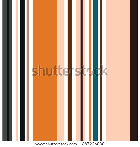vertical stripes seamless