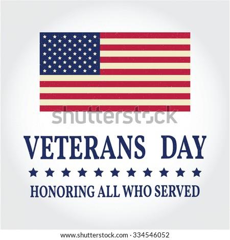 veterans dayveterans day