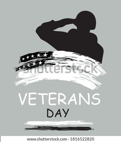 veterans independence day