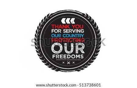 veterans quotes