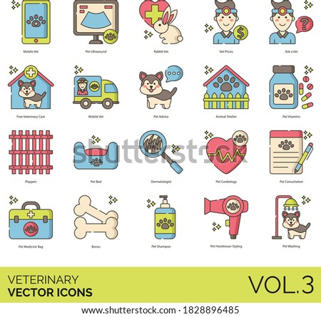 Low Cost Icon - Price Icon - Free Transparent PNG Clipart Images Download