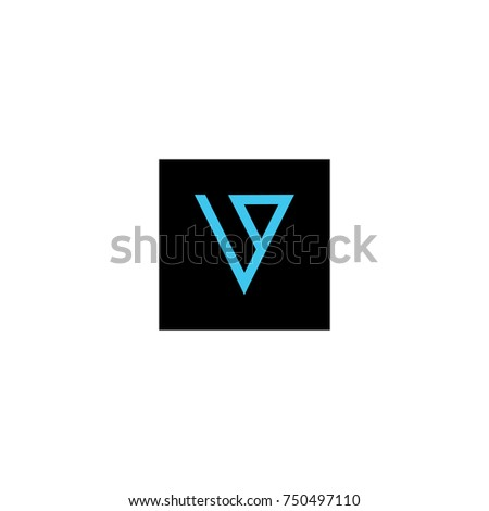 vg logo vector