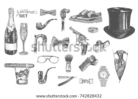 victorian era collection ...