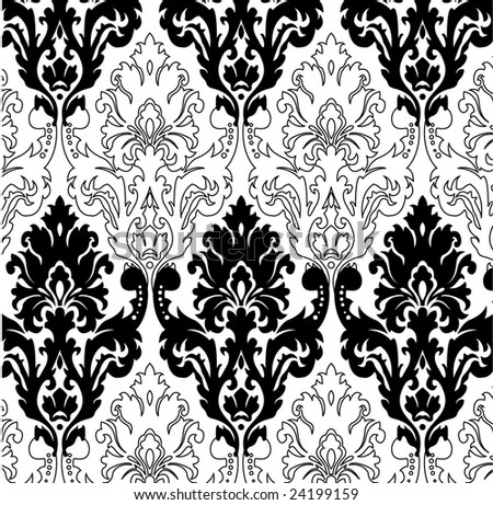 victorian wallpapers. victorian wallpaper design