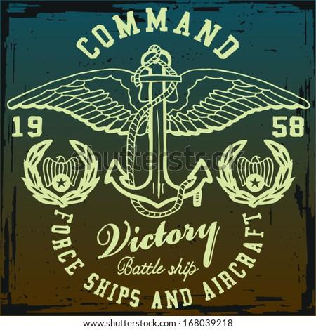 victory vector