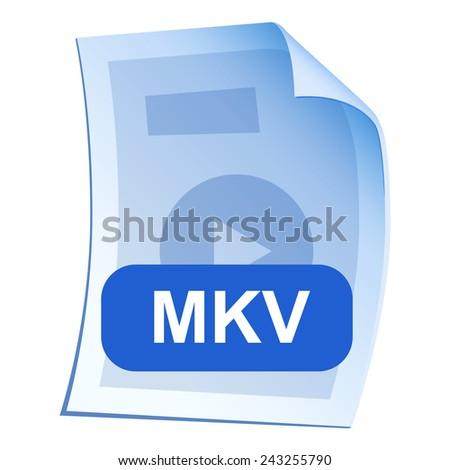 Формат mkv скачать