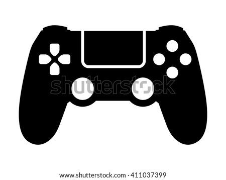 video game controller   gamepad