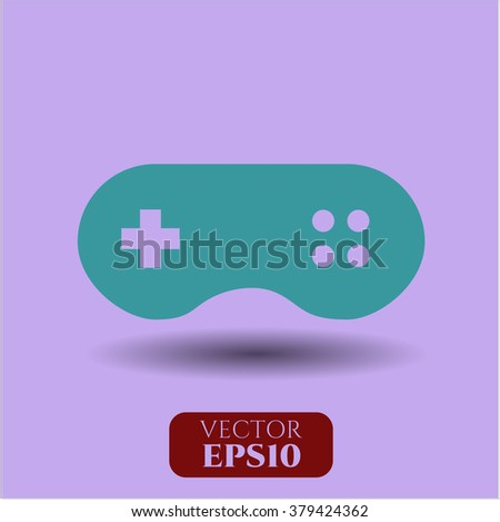 Video Game symbol