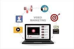 video marketing youtube advertising webinar