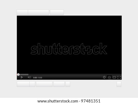 Video player 3