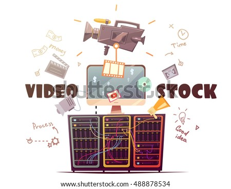 video stock for all type hd