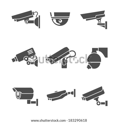 Security Security Video Video Surveillance Security