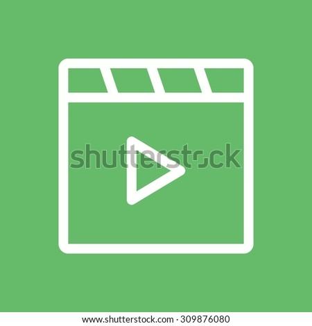 Video Recorder Vector Videos Recorders Movie Icon