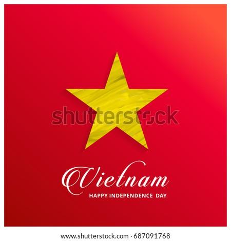 vietnam happy independence day