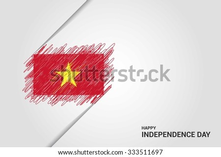 vietnam happy independence day