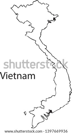 United states map Newest Royalty-Free Vectors | Imageric com