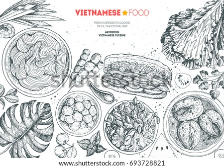Image Result For Fish Bowl Coloring