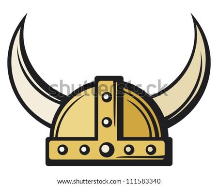 The Lost Vikings  Wikipedia