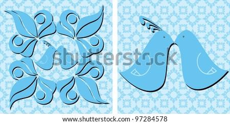 Perky Pet 81322 Starglow Vintage Glass Hummingbird Feeder