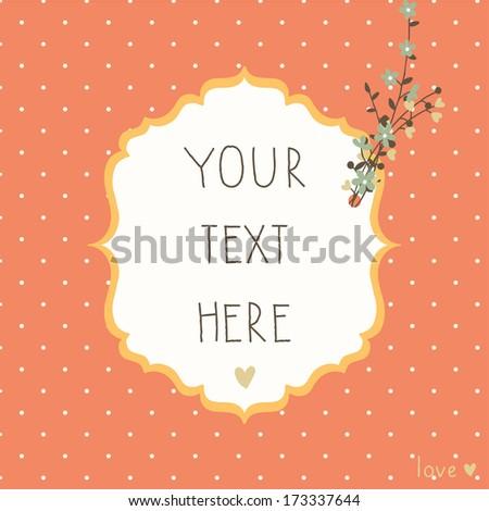 Pastel Colors Background Vintage Background in Pastel