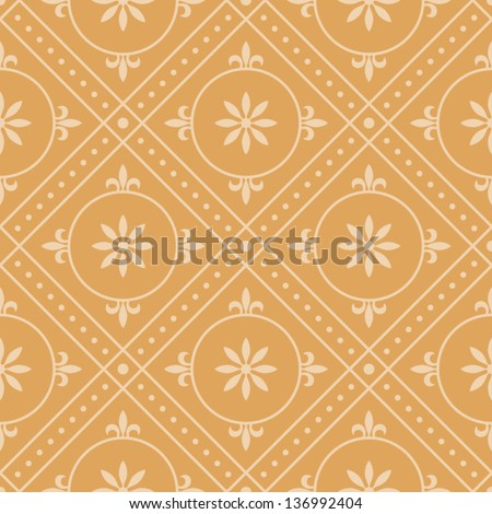 vintage background pattern 5