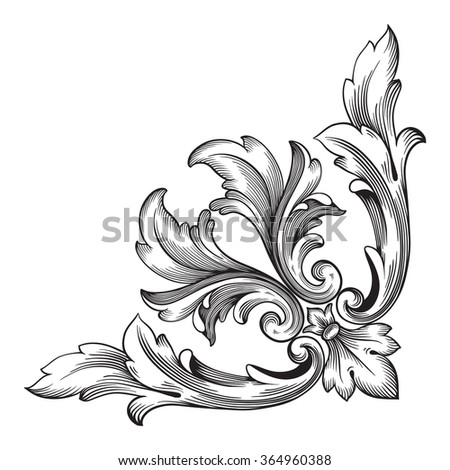 Fergusson Bone Holding Forceps 8 also 326590373 Shutterstock You Will Never Regret Being Kind Quote likewise Bye Autumn Isolated Calligraphy Phrase Words 523225285 also Basic Extraction Kit in addition 282334997 Shutterstock Icon Laurel Wreath Vector. on discount banner