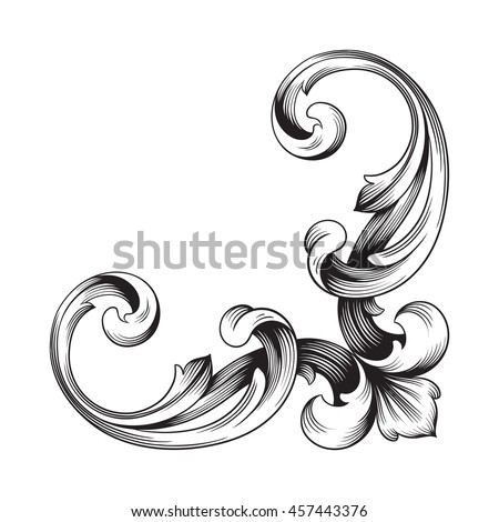 453665116 Shutterstock Set Of Modern Vector Icons City besides Shutterstock Eps 122726713 further Farm Fence Clipart Black And White as well Stock Vector Set Of Retro Vintage Nautical Labels And Badges Logo Templates Hipster Style Design Brand furthermore Nobody. on industrial modern architecture