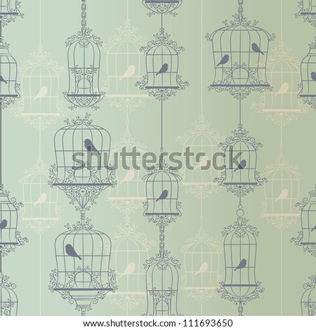 symbolism of birdcage in trifles Free sample essay on symbolism in trifles broken birdcage.