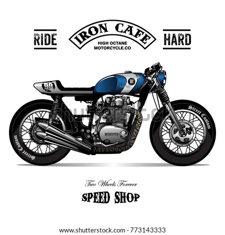 Body Coverings Of Animals besides Vintage Old Fashioned Bicycle Free Clip Art 27390 likewise Dog Run Cycle Practice Now PSD File Up To Download 353571277 moreover 418882924 Shutterstock Vector Motorcycle Cafe Racer Rider Bike moreover Varityskuva Moottoripyora. on premium cycle