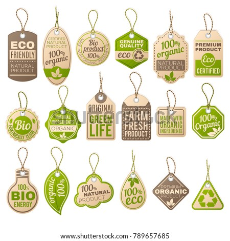 vintage cardboard eco price