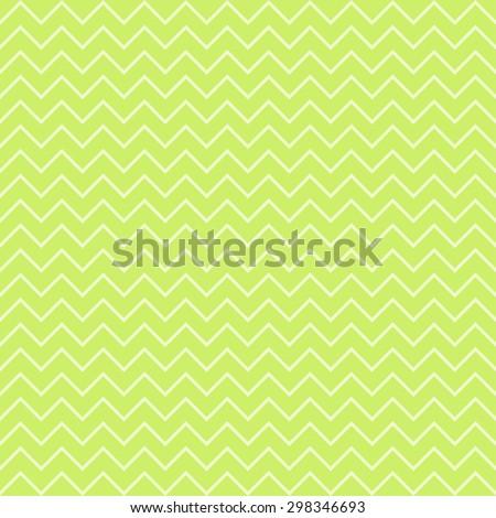 stock-vector-vintage-chevron-pattern-lime-green