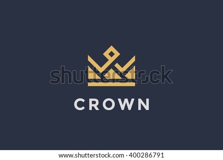 Crown Icons Download Free Vector Art Stock Graphics Images