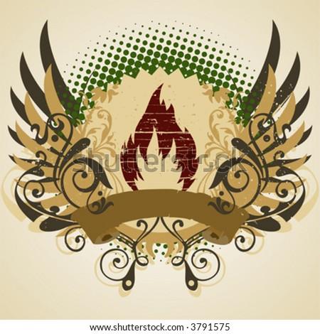 black ops emblems designs. version Emblem+design Ops