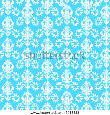 wallpaper patterns vintage. hot Vintage Wallpaper - Floral
